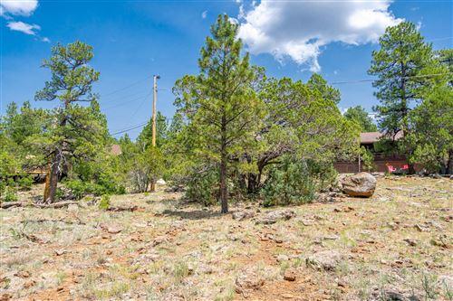 Photo of 1140 E Cactus Wren Circle, Munds Park, AZ 86017 (MLS # 183105)