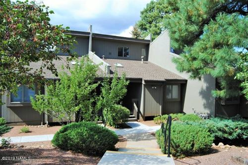 Photo of 2645 Valley View Drive #9115, Flagstaff, AZ 86004 (MLS # 180106)