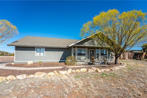 Photo of 4630 Mckellip, Flagstaff, AZ 86004 (MLS # 181108)