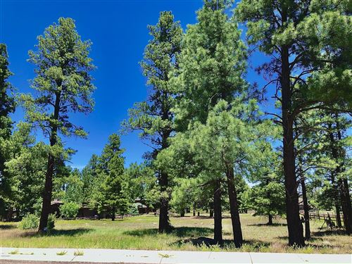 Photo of 2830 W Highland Meadows Drive, Williams, AZ 86046 (MLS # 182121)