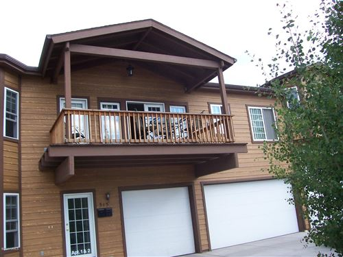 Photo of 515 W Aspen Avenue, Flagstaff, AZ 86001 (MLS # 181123)