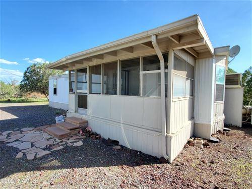 Photo of 2262 W Skyline Drive, Ash Fork, AZ 86320 (MLS # 187123)