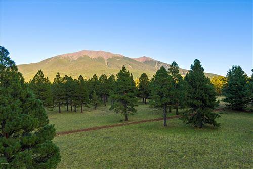 Photo of 0000 Forest Service 9001k, Flagstaff, AZ 86001 (MLS # 183130)