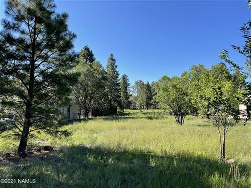 Photo of 261 W Oak Avenue, Flagstaff, AZ 86001 (MLS # 187136)