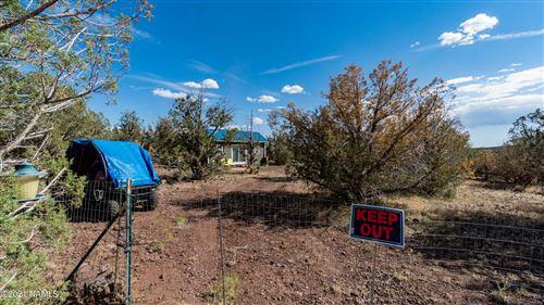 Photo of 4244 Centerline Boulevard, Ash Fork, AZ 86320 (MLS # 186139)