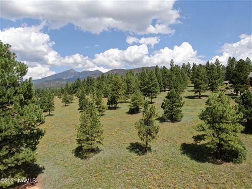 Photo of 17g Lockett Ranches, Flagstaff, AZ 86001 (MLS # 187164)