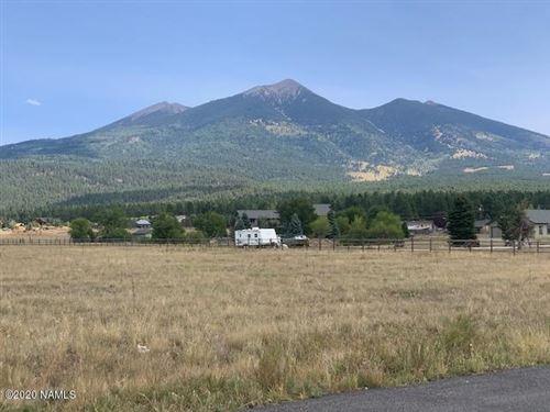 Photo of 7185 W Whitman Trail #3, Flagstaff, AZ 86001 (MLS # 183186)