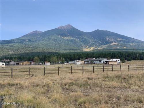Photo of 7075 W Whitman Trail #5, Flagstaff, AZ 86001 (MLS # 183188)