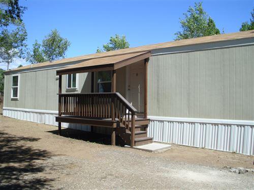 Photo of 3998 E Marie Avenue, Flagstaff, AZ 86004 (MLS # 179197)
