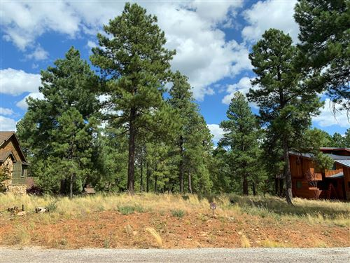 Photo of 3296 S Clubhouse Circle, Flagstaff, AZ 86005 (MLS # 179204)