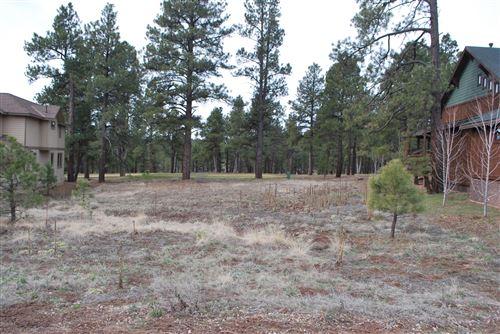Photo of 4055 Pack Saddle #As 46, Flagstaff, AZ 86005 (MLS # 180260)