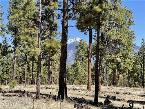Photo of 2k Hidden Hollow Road, Flagstaff, AZ 86001 (MLS # 185268)