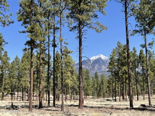Photo of 2l Hidden Hollow Road, Flagstaff, AZ 86001 (MLS # 185269)