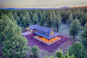 Photo of 764 S Tall Timber Trail, Parks, AZ 86018 (MLS # 178284)
