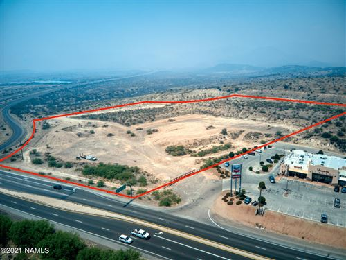 Photo of 1835 W State Route 260, Camp Verde, AZ 86322 (MLS # 186290)