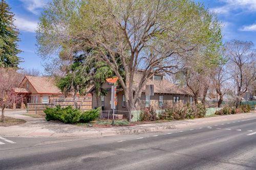 Photo of 224 S Humphreys Street, Flagstaff, AZ 86001 (MLS # 185292)