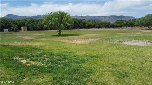 Photo of 1097 E Amber Way, Camp Verde, AZ 86322 (MLS # 186303)