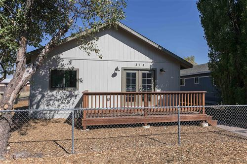 Photo of 314 W Franklin Avenue, Williams, AZ 86046 (MLS # 183318)