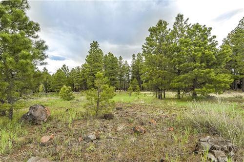 Photo of 2691 Andrew Douglass, Flagstaff, AZ 86005 (MLS # 176319)
