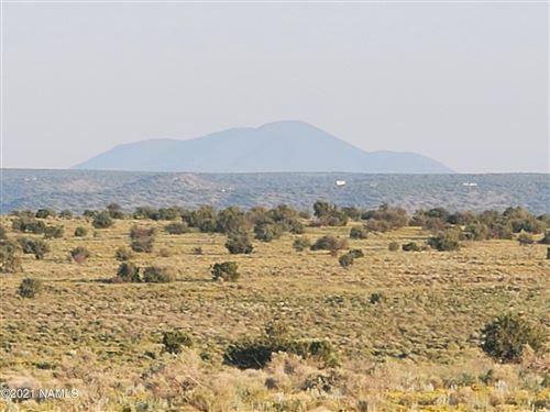 Photo of 7357 Latigo Road #324, Williams, AZ 86046 (MLS # 187319)
