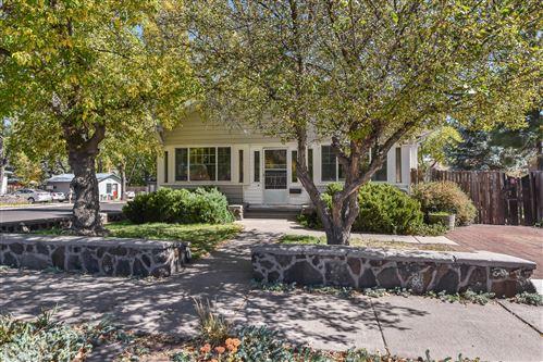 Photo of 422 N Leroux Street, Flagstaff, AZ 86001 (MLS # 185326)