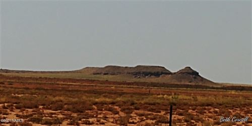 Photo of 2 N Park Drive, Winslow, AZ 86047 (MLS # 187334)