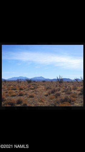 Photo of 1412 Picacho Way, Williams, AZ 86046 (MLS # 186336)