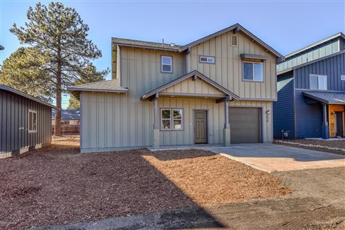 Photo of 3570 Huron, Flagstaff, AZ 86005 (MLS # 180338)