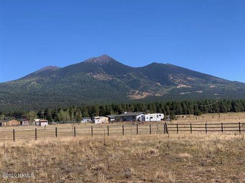 Photo of 7051 W Whitman Trail #6, Flagstaff, AZ 86001 (MLS # 183352)