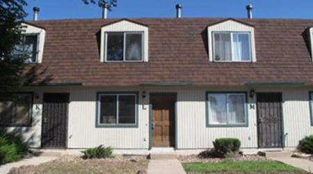 Photo of 2200 E Dortha Avenue #L, Flagstaff, AZ 86004 (MLS # 185364)