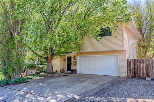 Photo of 3111 W Shannon Drive, Flagstaff, AZ 86001 (MLS # 181377)