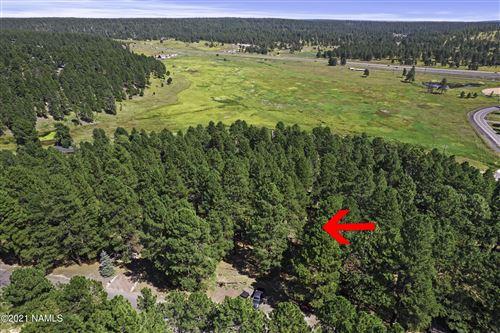 Photo of 2953 Wakas Trail, Flagstaff, AZ 86005 (MLS # 187380)