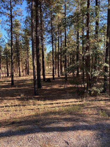 Photo of 4795 S Flagstaff Ranch Road, Flagstaff, AZ 86005 (MLS # 183387)
