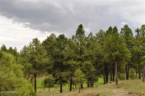 Photo of 2601 E Buena Vista Court, Flagstaff, AZ 86005 (MLS # 183394)