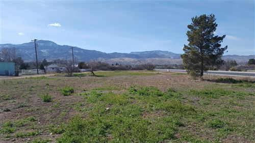 Photo of 259 W Mingus Avenue, Cottonwood, AZ 86326 (MLS # 176407)
