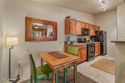 Photo of 1385 W University Avenue #208, Flagstaff, AZ 86001 (MLS # 187420)