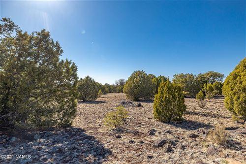 Photo of 2855 W Honeysuckle Road, Williams, AZ 86046 (MLS # 187421)