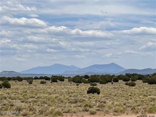 Photo of 3468 S Laguna Drive #13, Williams, AZ 86046 (MLS # 186424)