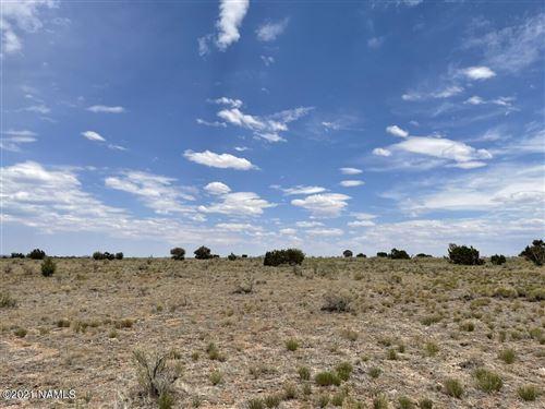 Photo of 3465 S Alden Glen, Williams, AZ 86046 (MLS # 186428)