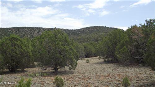 Photo of 134 W Northview Boulevard, Ash Fork, AZ 86320 (MLS # 186431)