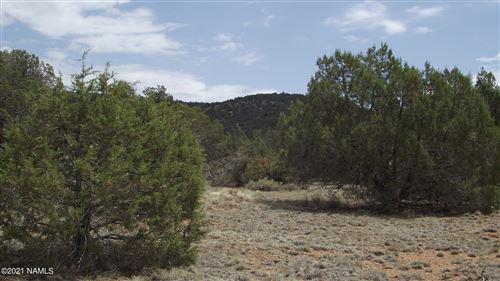 Photo of 164 W Northview Boulevard, Ash Fork, AZ 86320 (MLS # 186432)
