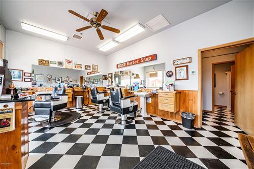 Photo of 25 W Bell Rock Plaza #B, Sedona, AZ 86351 (MLS # 183454)