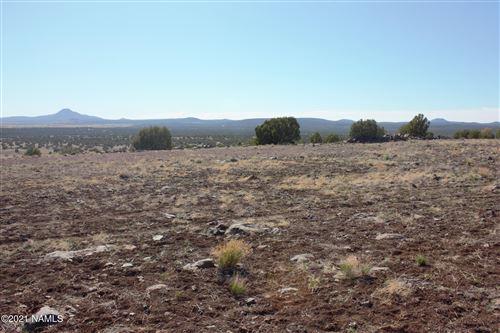 Photo of 6871 Grand Vista Ranch Road #36, Ash Fork, AZ 86320 (MLS # 185457)