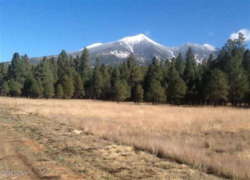 Photo of Lot 4 Nags Head Farm Lane, Flagstaff, AZ 86001 (MLS # 183470)
