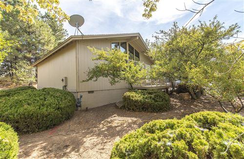 Photo of 2309 N Oakmont Drive, Flagstaff, AZ 86004 (MLS # 183473)