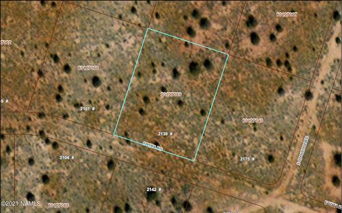 Photo of 2139 E Pima Road #383, Williams, AZ 86046 (MLS # 187479)
