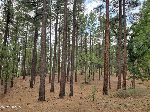 Photo of 4735 S Flagstaff Ranch Road #115, Flagstaff, AZ 86005 (MLS # 186483)