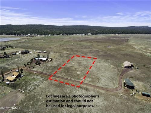 Photo of 694 Lots A Luck Lane #6, Mormon Lake, AZ 86038 (MLS # 185498)
