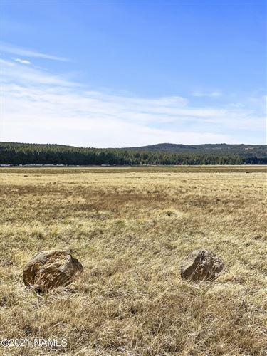 Photo of 732 Lots A Luck Lane #6, Mormon Lake, AZ 86038 (MLS # 185499)
