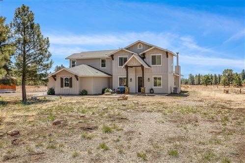 Photo of 845 W Mount Elden Lookout Road, Flagstaff, AZ 86001 (MLS # 185511)